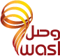 Wasl Asset Management Group