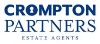 Crompton Partners Estate Agents