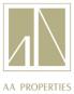 AA Properties