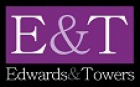 Edwards and Towers Real Estate Broker LLC