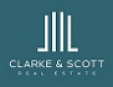 Clarke & Scott Real Estate