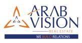 Arab Vision