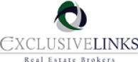 Exclusive Links Real Estate Brokers