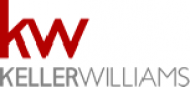 Keller Williams Real Estate LLC