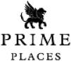 Prime Places