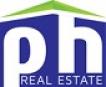 PH Real Estate