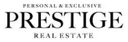 Prestige Real Estate Brokers