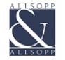 Allsopp&Allsopp
