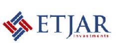 Etjar Investments LLC