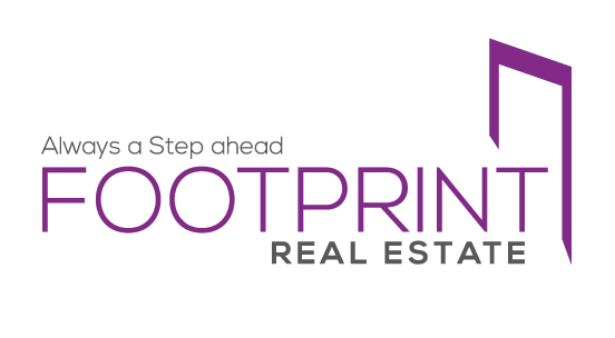 Footprint Real Estate