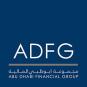 Abu Dhabi Financial Group