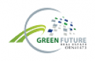 Green Future Real Estate