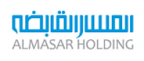 Al Masar Investments LLC.