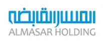 Al Masar Holding LLC