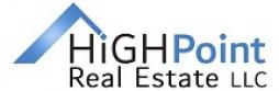 High Point Real Estate LLC