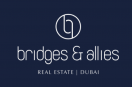 Bridges & Allies Real Estate Brokers