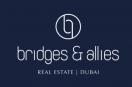 Bridges & Allies Real Estate Brokers