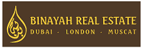 Binayah Real Estate