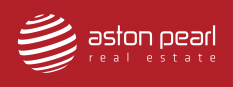Aston Pearl Real Estate Broker