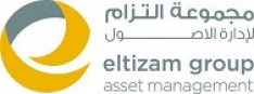 Eltizam Group Asset Management
