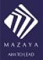 Al Mazaya Real Estate