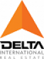 Delta International Real Estate