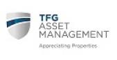 TFG Asset Management