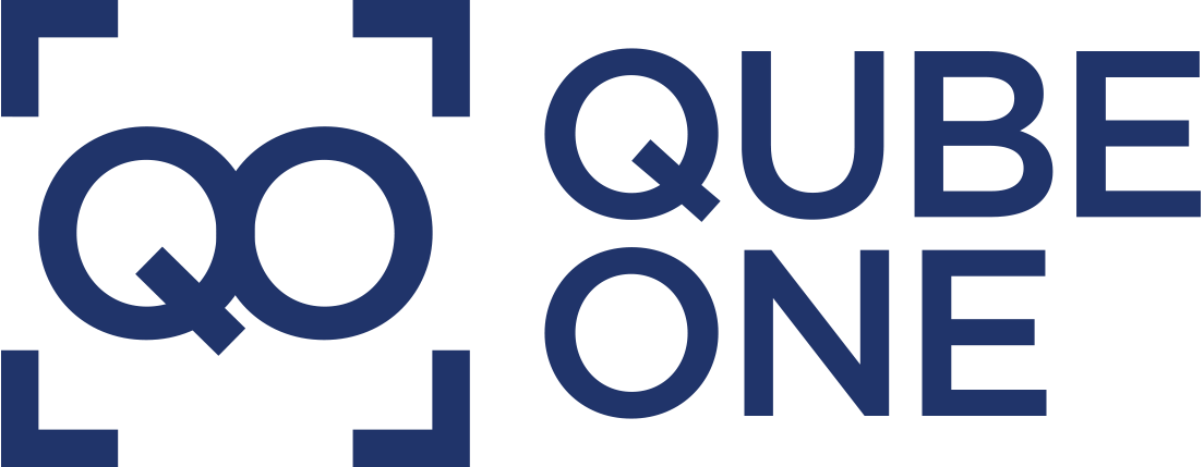 QubeOne (A Brand of Kensington Luxury Real Estate)