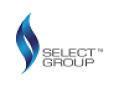 Select Global Development LLC