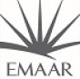 Emaar Development LLC