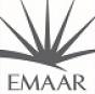 Emaar Development LLC