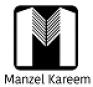 Manzel Kareem