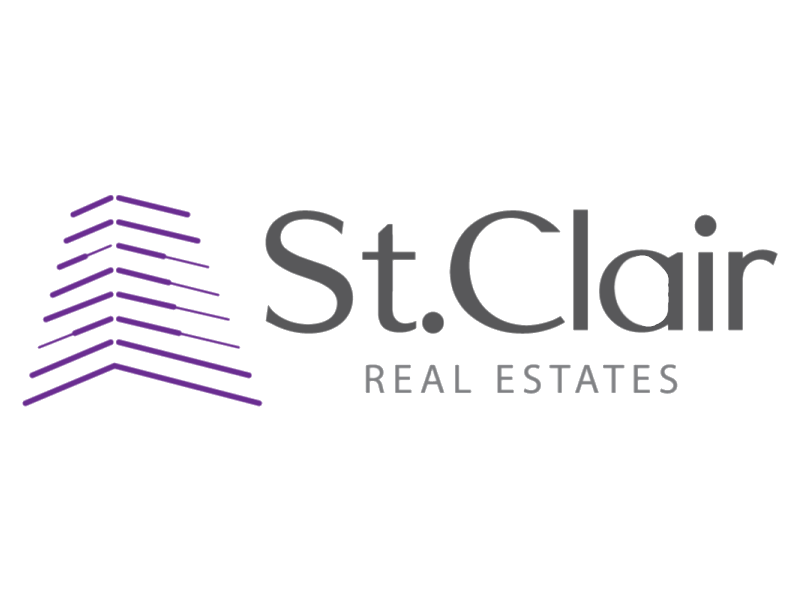 St Clair Real Estates Broker