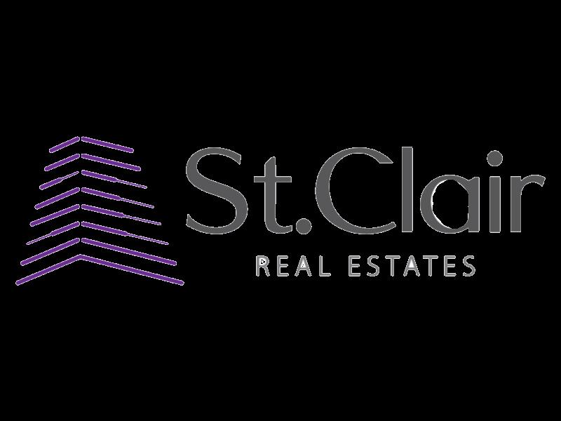 St Clair Real Estates Broker