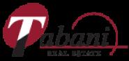 Tabani Real Estate