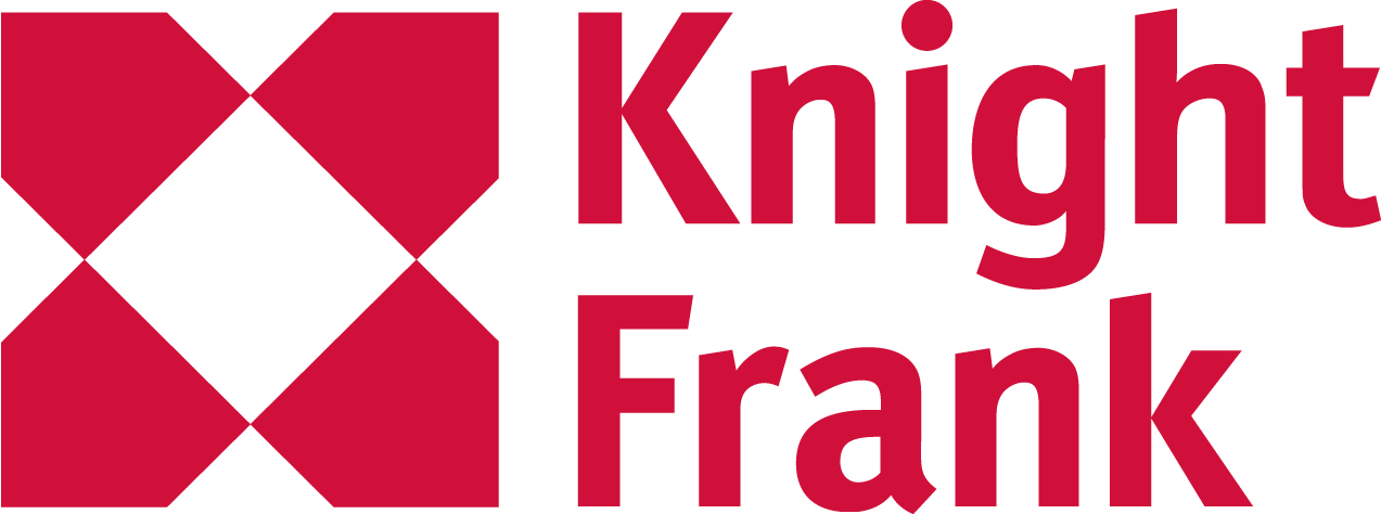 Knight Frank Middle East