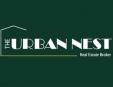 The Urban Nest