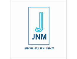 JNM Specialists