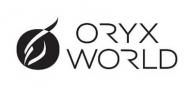 Oryx World Real Estate Brokers LLC.