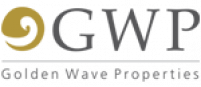 Golden Wave Properties Broker L.L.C