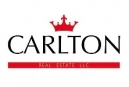 Carlton Real Estate LLC