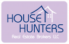 House Hunters Real Estate