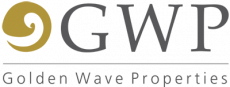 Golden Wave Properties Broker L.L.C