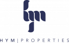 HYM Properties