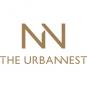 The Urban Nest Real Estate Broker
