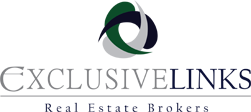 Exclusive Links Real Estate Brokers