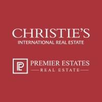Premier Estates Real Estate Brokers L.L.C