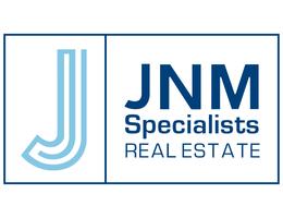 JNM Specialists