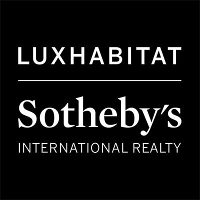 Luxhabitat Sotheby's International Realty