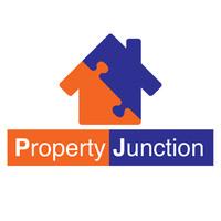 Property Junction Real Estate